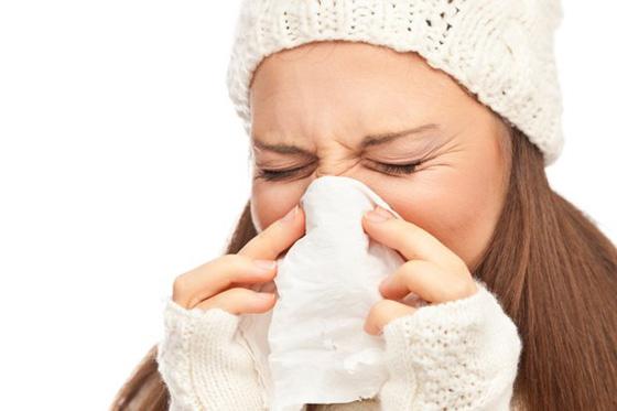 Как можно вылечить насморк