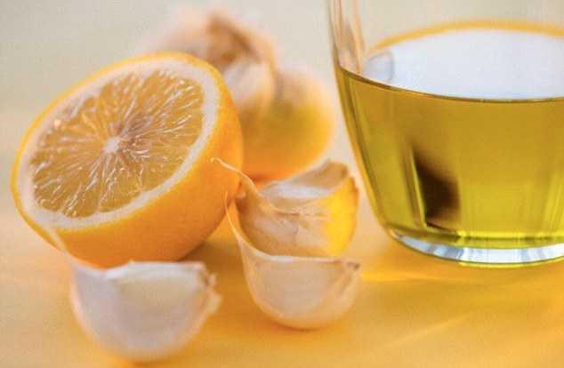 Чем вылечить кашель в домашних условиях