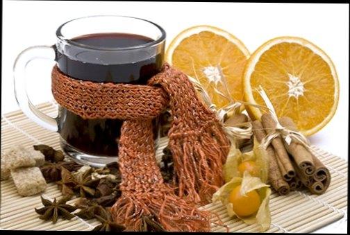 Чем лечиться от простуды