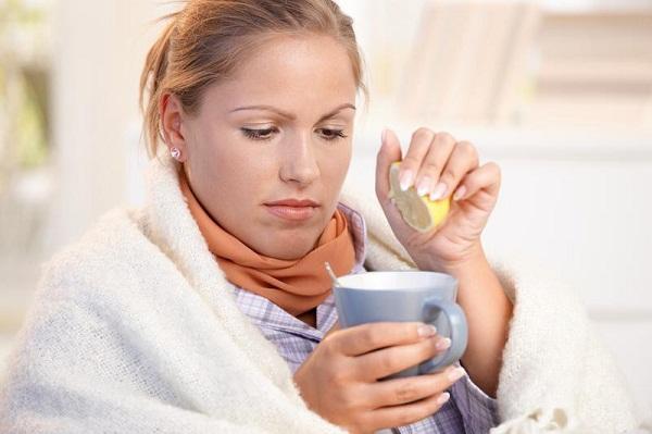Как можно вылечить кашель